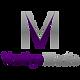 Vertigo Logo.fw.png