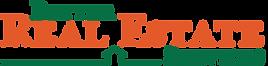 BRES logo.png