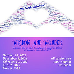 Wisdom Wonder 1 - Made with PosterMyWall.jpg
