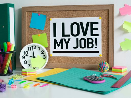 La Qualité de Vie au Travail au coeur de la mutation du monde professionnel !