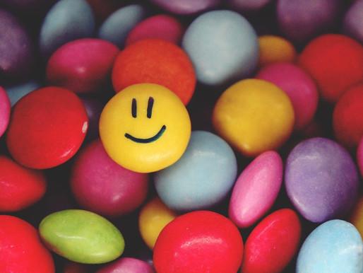 Pourquoi parler de Bonheur au Travail ?