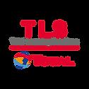 logo transp total-tls.png