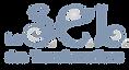 Logo blog SEL bleu gris.png