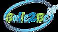 LogoB2B_méthode_SEL.png