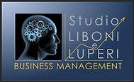 Logo Studio Liboni e Luperi