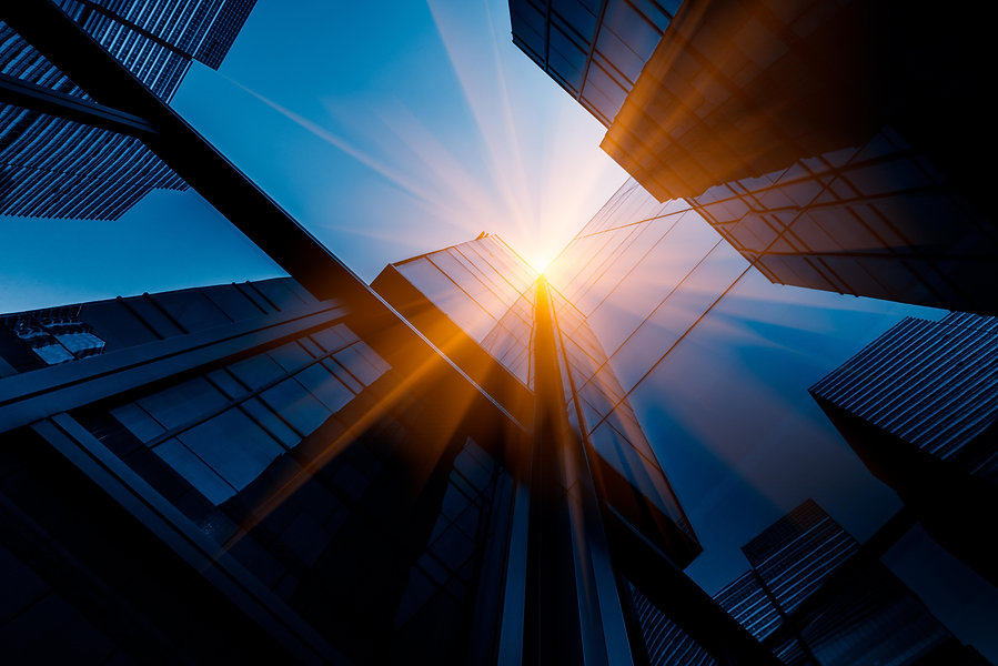 skyscrapers-from-a-low-angle-view.jpg