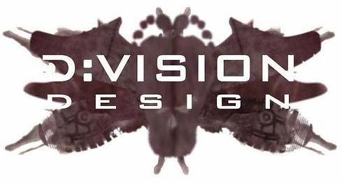 Dvision Design Footwear Designer