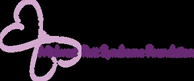 MRSF Logo Final.png