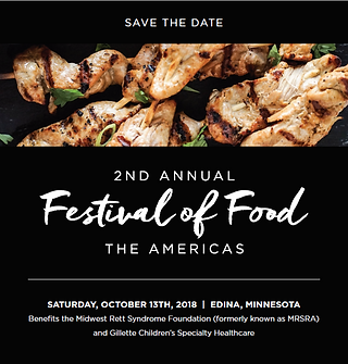 FF_Save_the_Date_2018.PNG