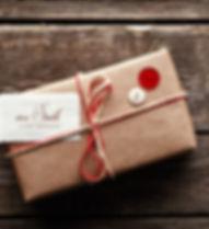 Gift & Premium: Trophy, Golden Gift, Crystal Gift