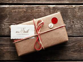 רשימת המתנות שכל יולדת תל אביבית תשמח לקבל
