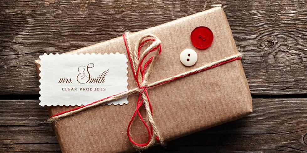 Idée de cadeau, offrez des bons cadeaux relaxation