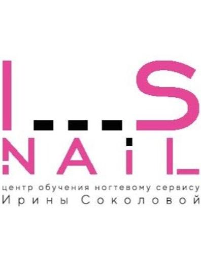 ISnail центр обучения Ирины Соколовой