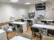 ISnail центр обучения