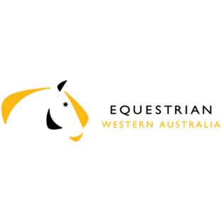 Equestrian WA1.jpg