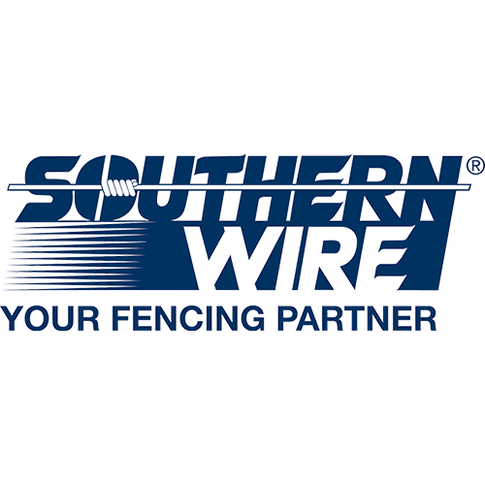 SW LOGO SQUARE.png