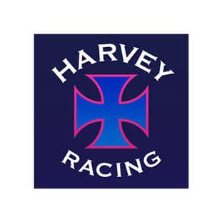 Harvey Racing1.jpg