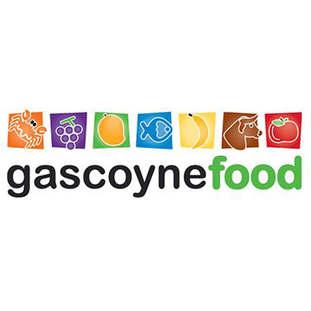 GascoyneFood1.jpg