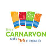 Carnarvon1.jpg