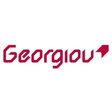 Georgiou_web.jpg