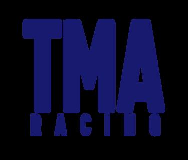 TMA RACING LOGO_1.png