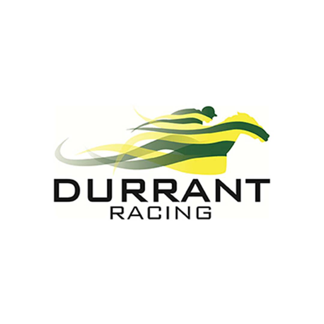 Durrant Racing1.jpg
