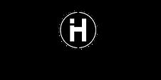 HCC_FULL_BLACK.png