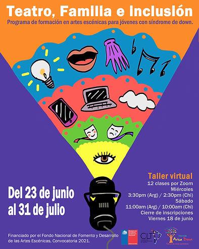 Afiche Teatro familia e inclusion propuesta 4.jpg