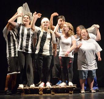 Inclusión_social_y_teatro_CLT_Arg..jpg