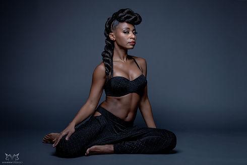 Ebony.jpg