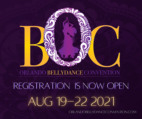 REGISTRATION IS NOW OPEN.png