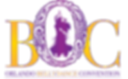 OBC_logo.png
