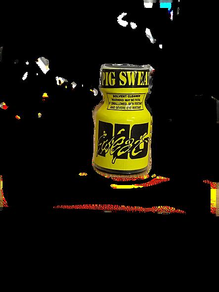 Pig Sweat 10ml Bottle