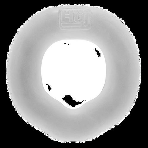 FIT ergo long-wear c-ring