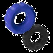 COG 2-size c-rings