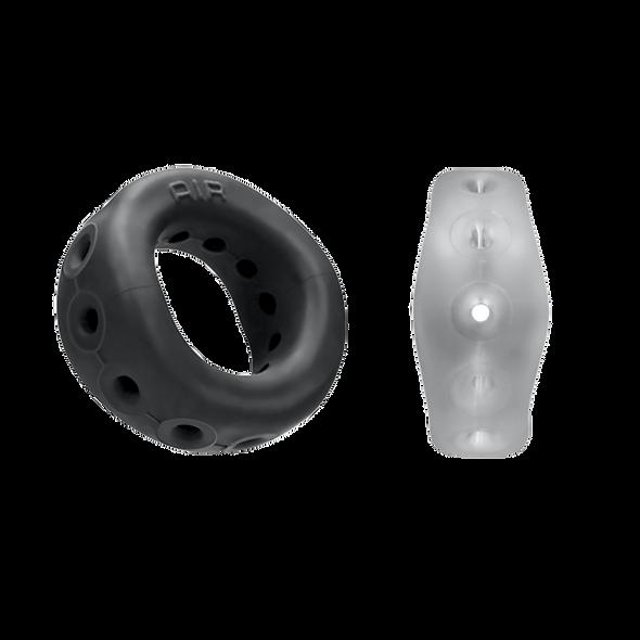 Air Sport C-Ring