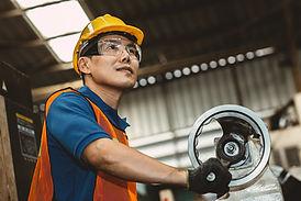 Factory Worker.jpg