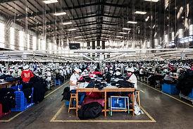 Garment factory.jpg
