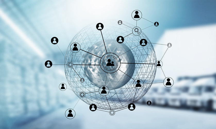 business-connection-chain-social-network