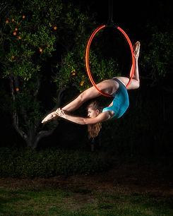 Rochelle Orange Lyra Final.jpg