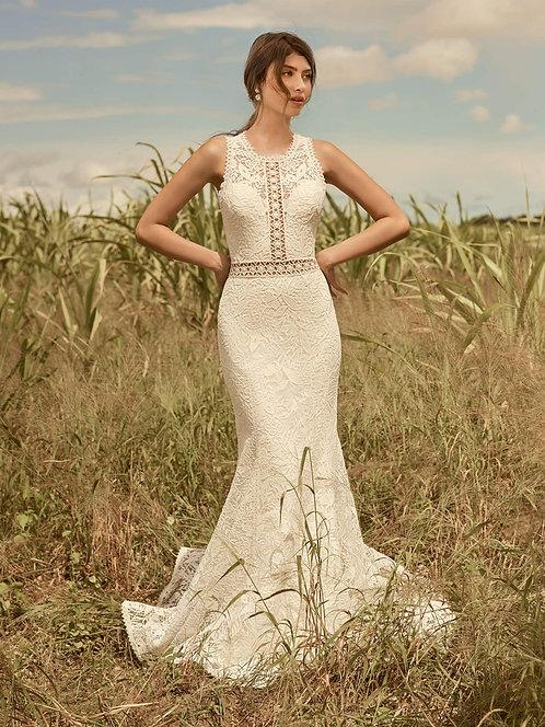 Rebecca Ingram Style #Belinda