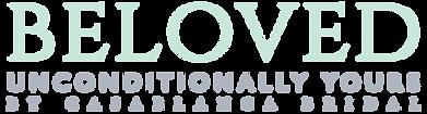 beloved Logo.png