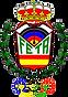 Federación Española de Tito con Arco