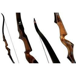 arco-touchwood-impala