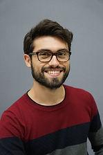 Michele Mandolino