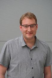 Dennis Meier