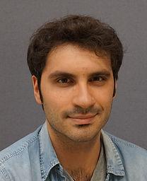 Prof. Dr. Gianluca Rizzello