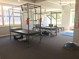 pilates room from door.jpg