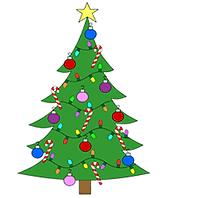 CHRISTMAS TREE 1.png