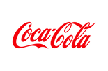 Coca-Cola-Logo.wine.png